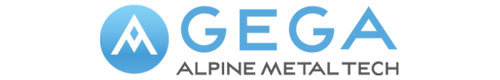 Gega Alpine Metal Tech