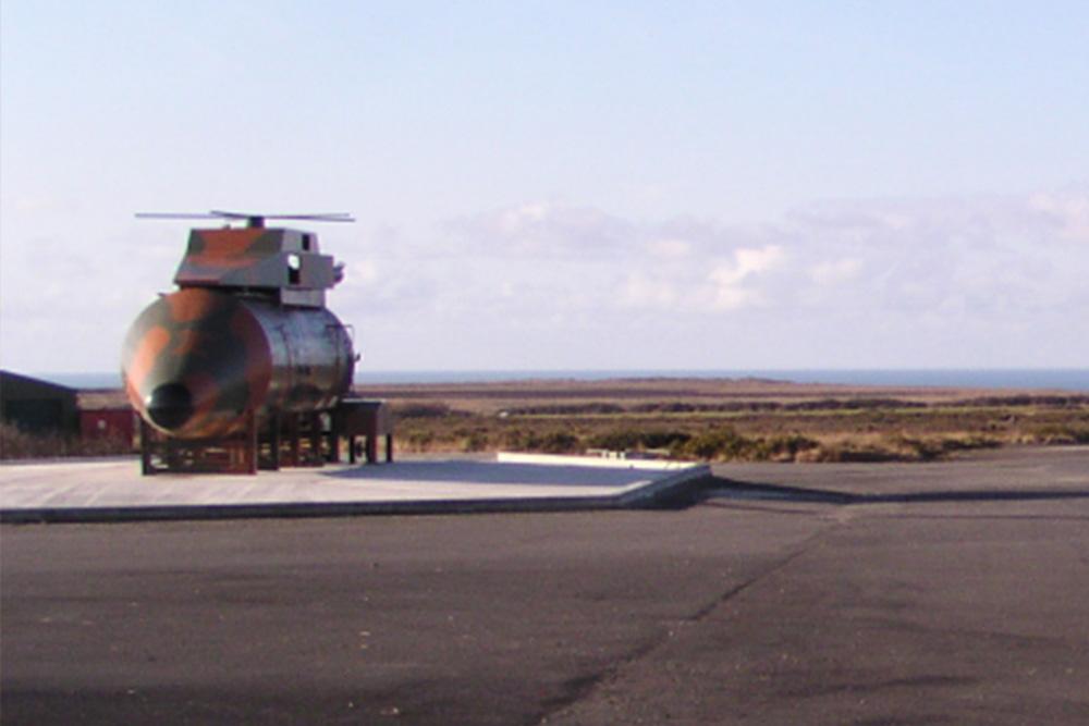 Kampfflugzeug Simulator Pc